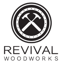 Revival Woodworks