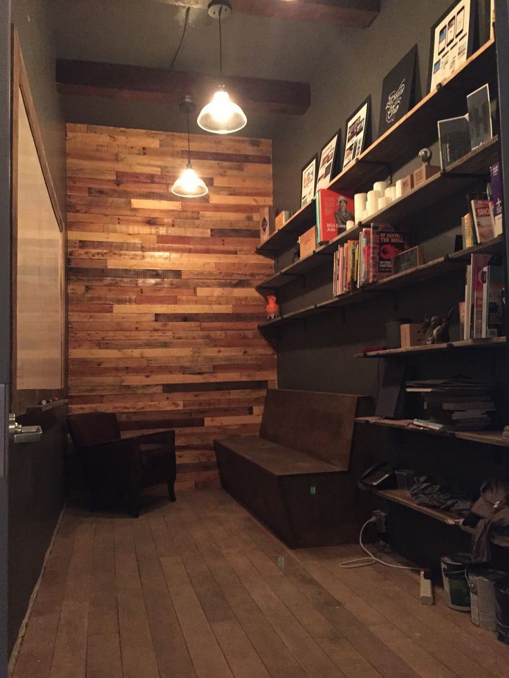 Want To See More Reclaimed Wood Walls Bars Kitchen Islands And Fixtures Click The Button Below Check Out Our Portfolio Of Work