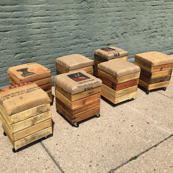 Pallet+Wood+Rolling+Stools.jpg