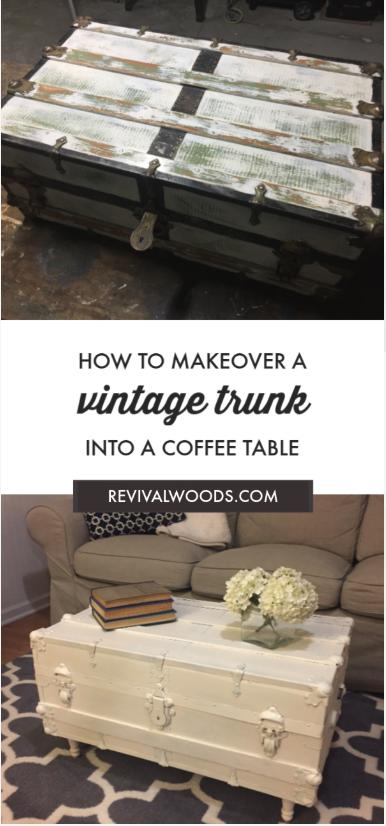 vintage trunk makeover.PNG