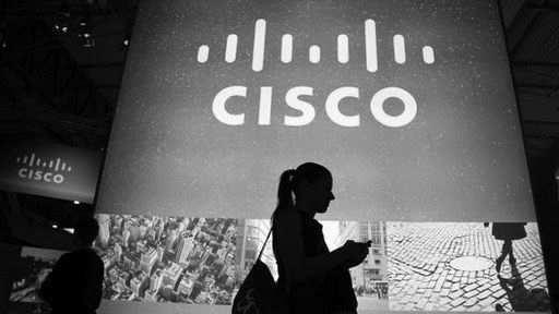 cisco-accelerate-bw.jpg