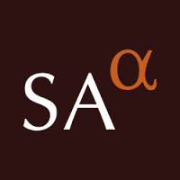 SeekingAlpha: We deliver exclusive, timely financial commentary on publicly held IT companies.