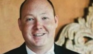 17hats' CEO Donovan Janus talks funding and solopreneur apps.