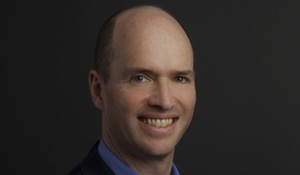 VC Ben Horowitz often bets on tech startups that have founders as CEOs.