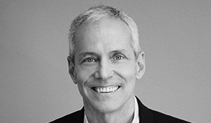 June 9: Glint CEO Jim Barnett on measuring morale.