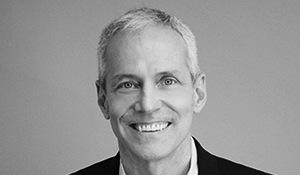 Glint CEO Jim Barnett