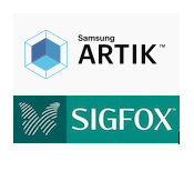 samsung-artik-sigfox-Internet-of-Things-IoT