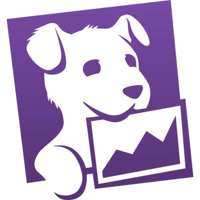 Datadog: Man's best friend... for Docker monitoring?