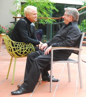 D&P chairs.jpg