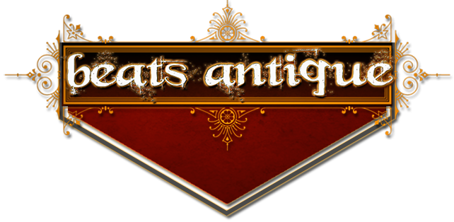 cc.banner