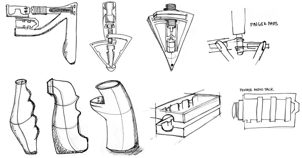 Sketches OmniGrip.png