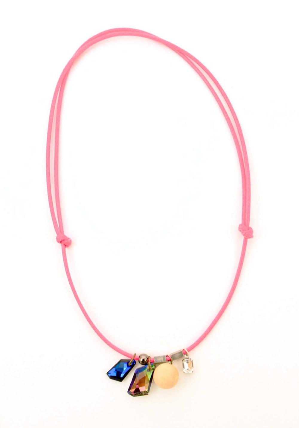 SS12N06 hot pink charm.jpg