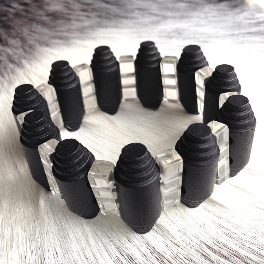 archive bracelet 2.jpg