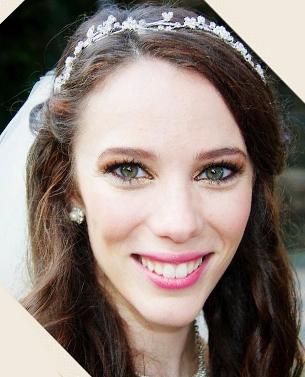 Bride_Makeup_Carlotta.jpg