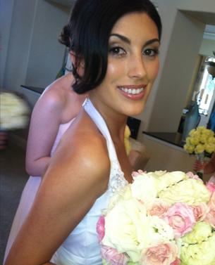 Bride_Makeup.JPG