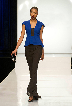 Project-Runway-All-Stars-Season-2_2a_2.jpg