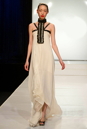Project-Runway-All-Stars-Season-2_1a_2.jpg