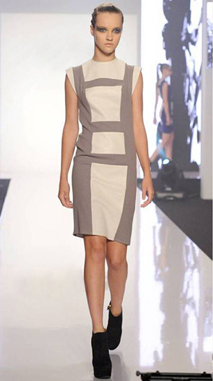 Project-Runway-All-Stars-Season-2_3b_2.jpg