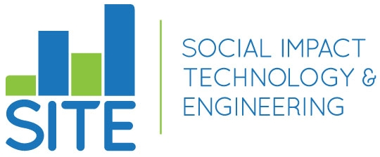 Social Impact Technology & Engineering