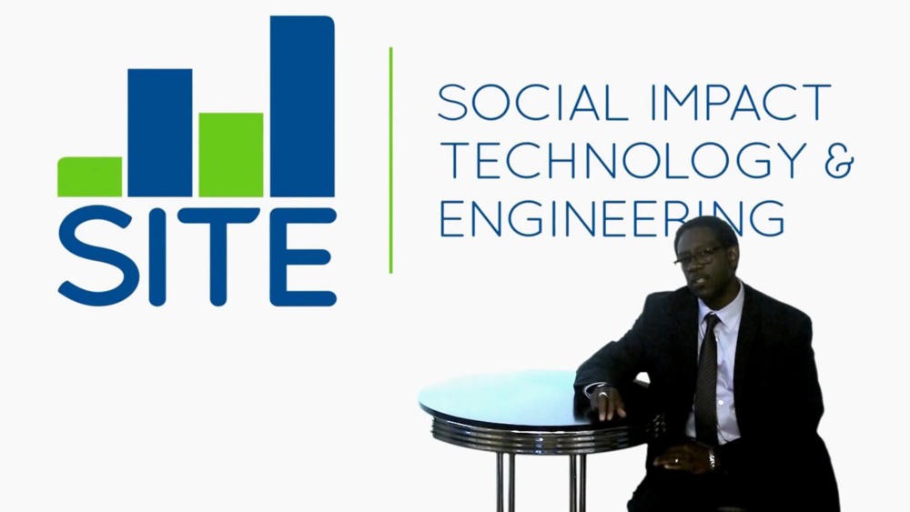 social impact of technology The social impact of technology there is no doubt that technological change brings about social change the industrial revolution saw many people displaced from their land, to find work in crowded city factories.