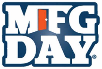 MFGDAY14-Logo.jpg
