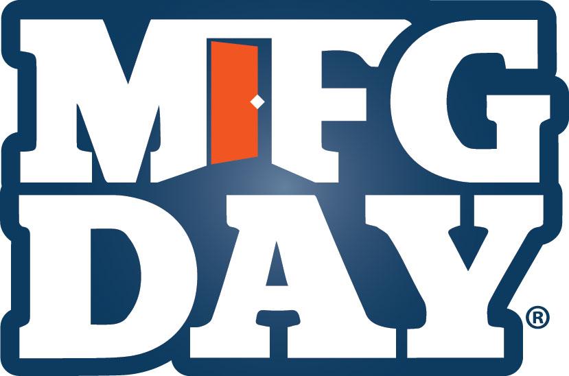 mfg-day-logo.jpg