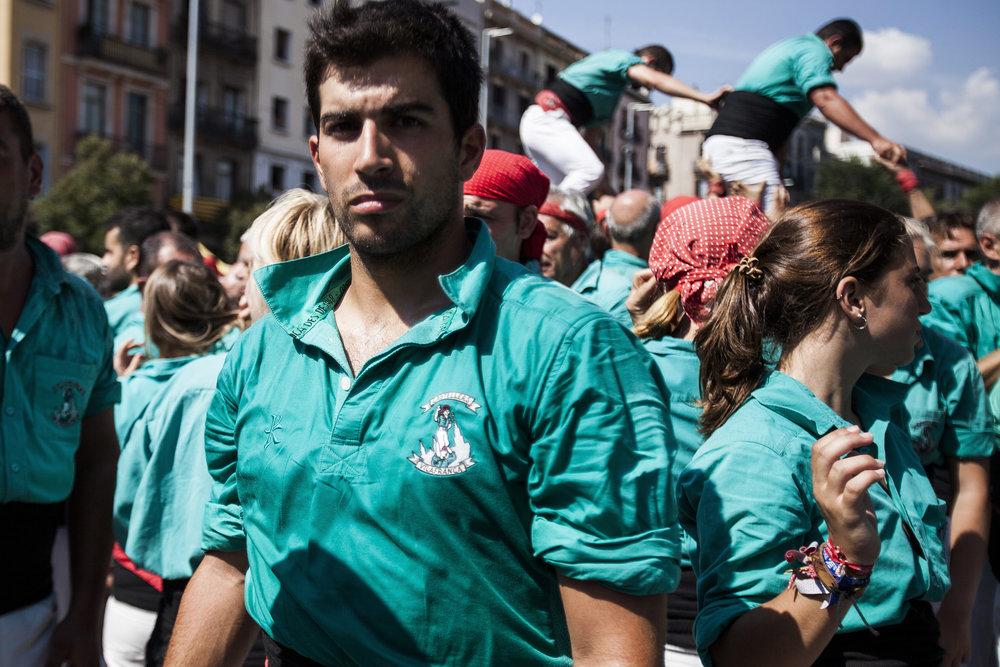 Independencia (12).jpg