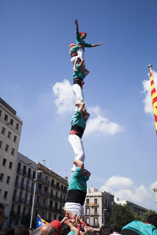 Independencia (8).jpg