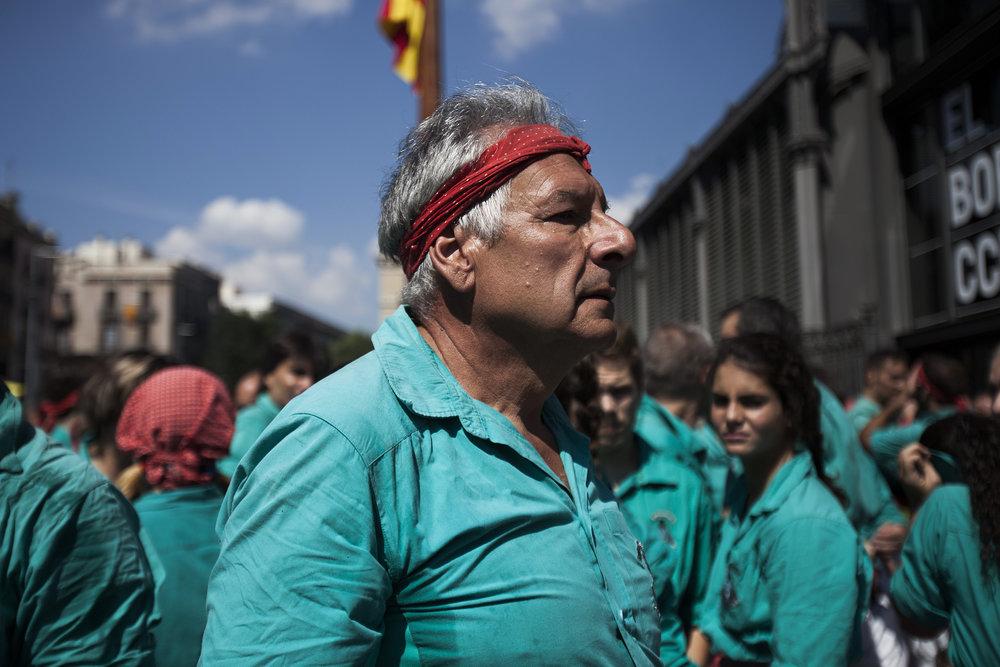 Independencia (13).jpg