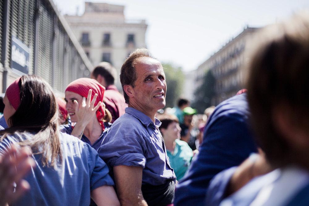 Independencia (38).jpg