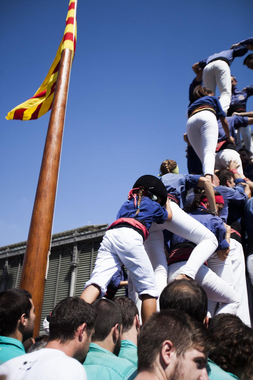 Independencia (21).jpg