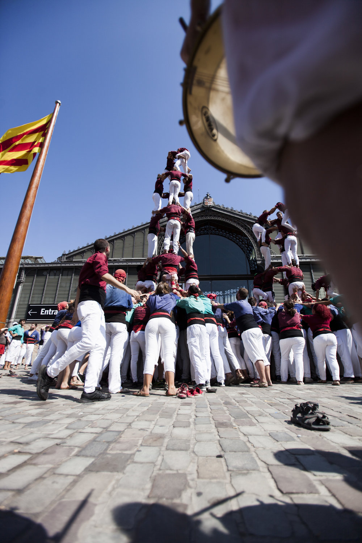 Independencia (3).jpg
