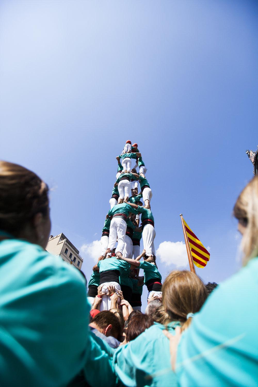 Independencia (6).jpg