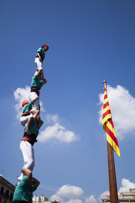 Independencia (9).jpg