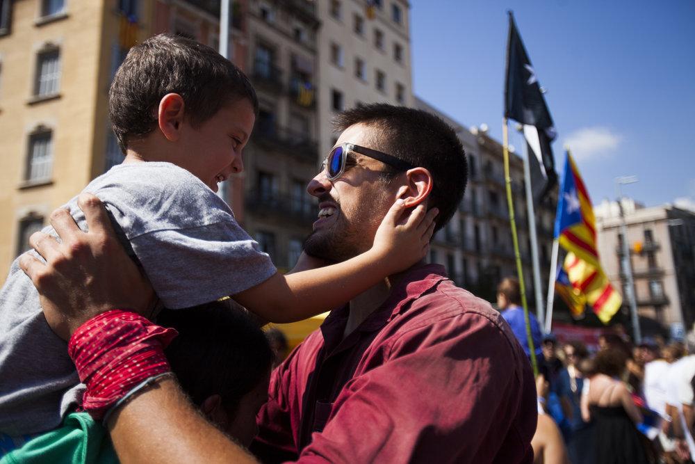 Independencia (15).jpg