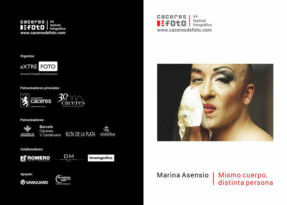 Marina-Asensio-Mismo-cuerpo-distinta-persona-v2.jpg