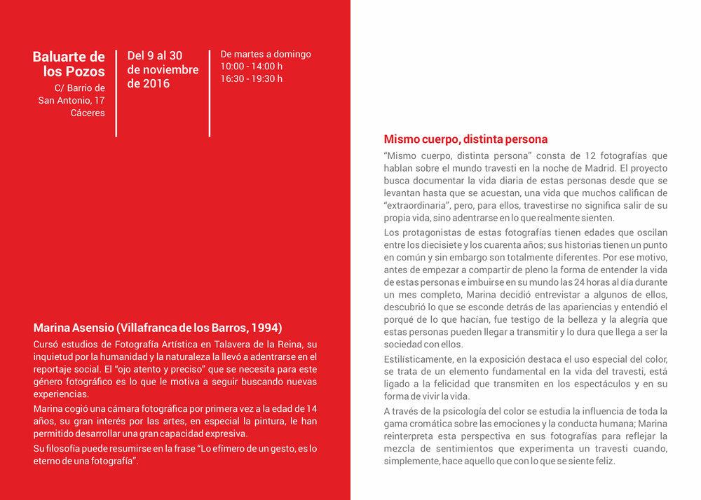 Marina-Asensio-Mismo-cuerpo-distinta-persona-v.jpg