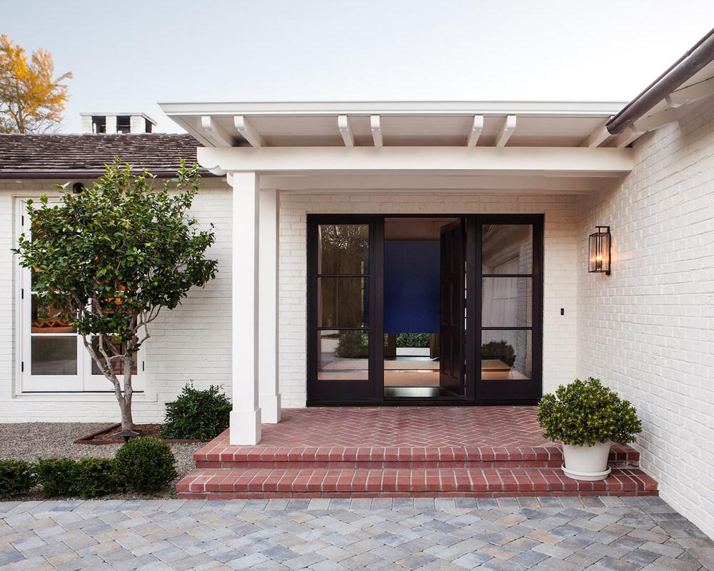 Charlie Barnett Associates Architecture | Wilkinson Construction