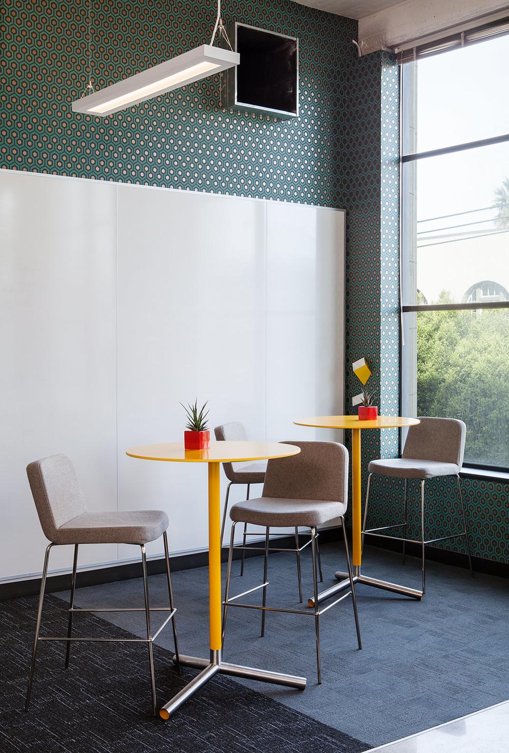 Janel Holiday Interior Design