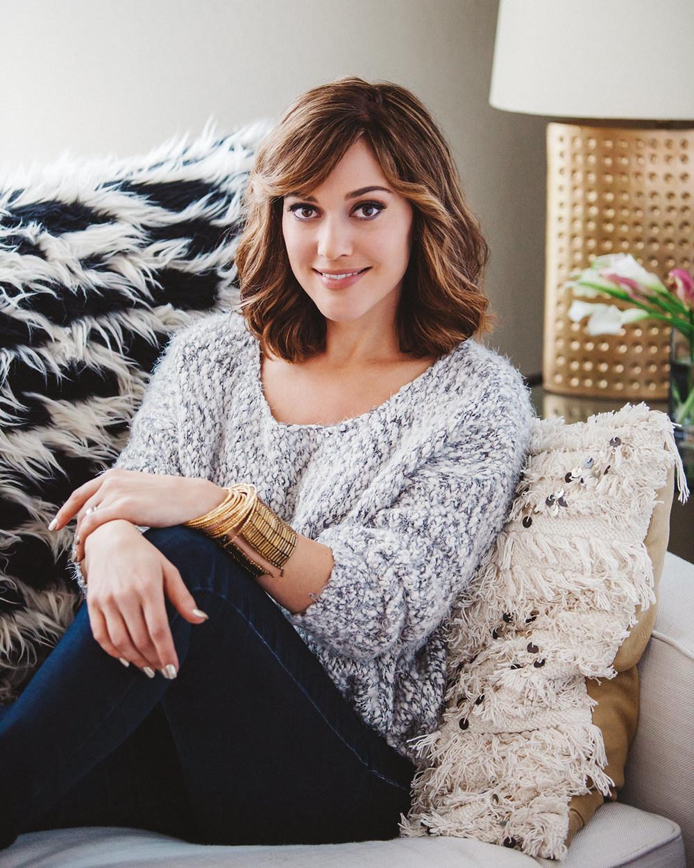 Melanie Stewart |  Melanie Stewart Designs