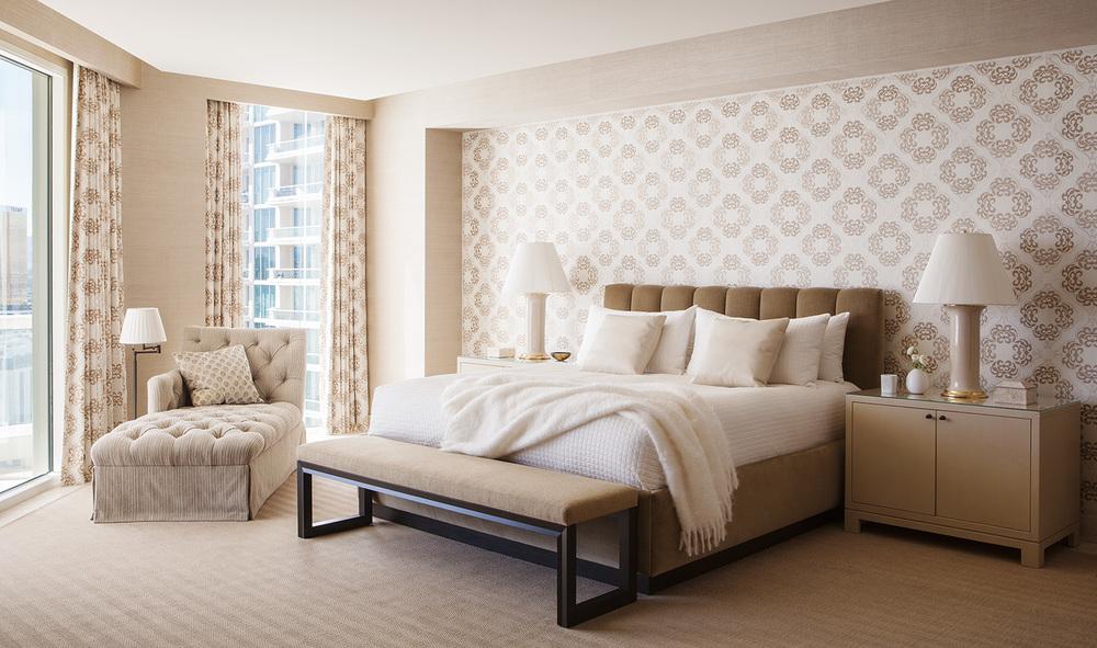 Heather Hilliard Design