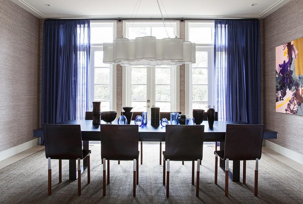 Heather Hilliard Design | Sutro Architects