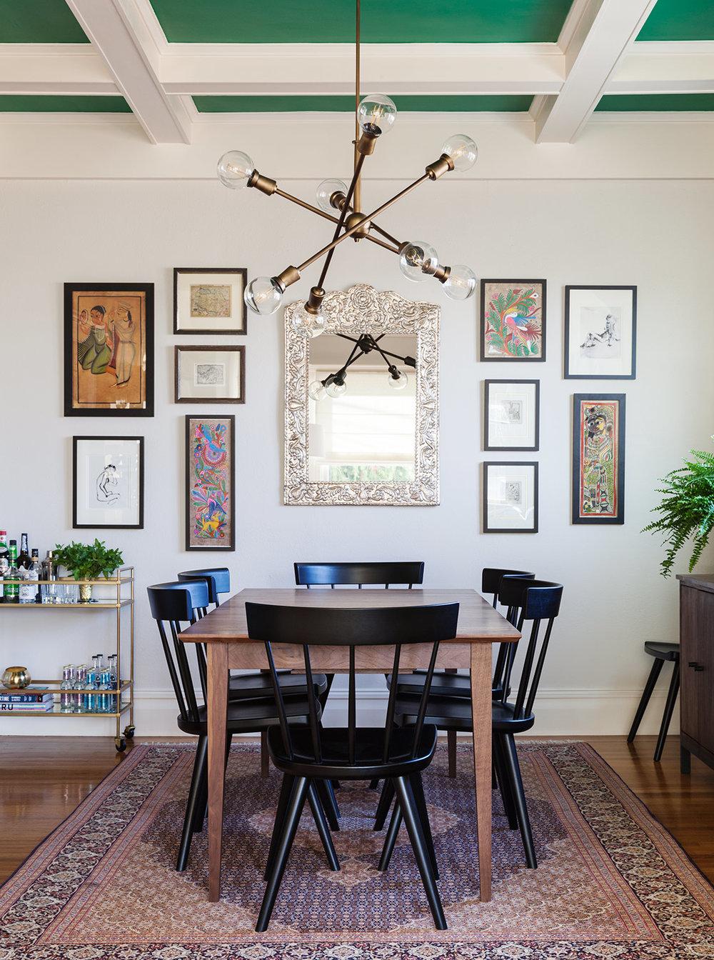 Christy Allen Designs