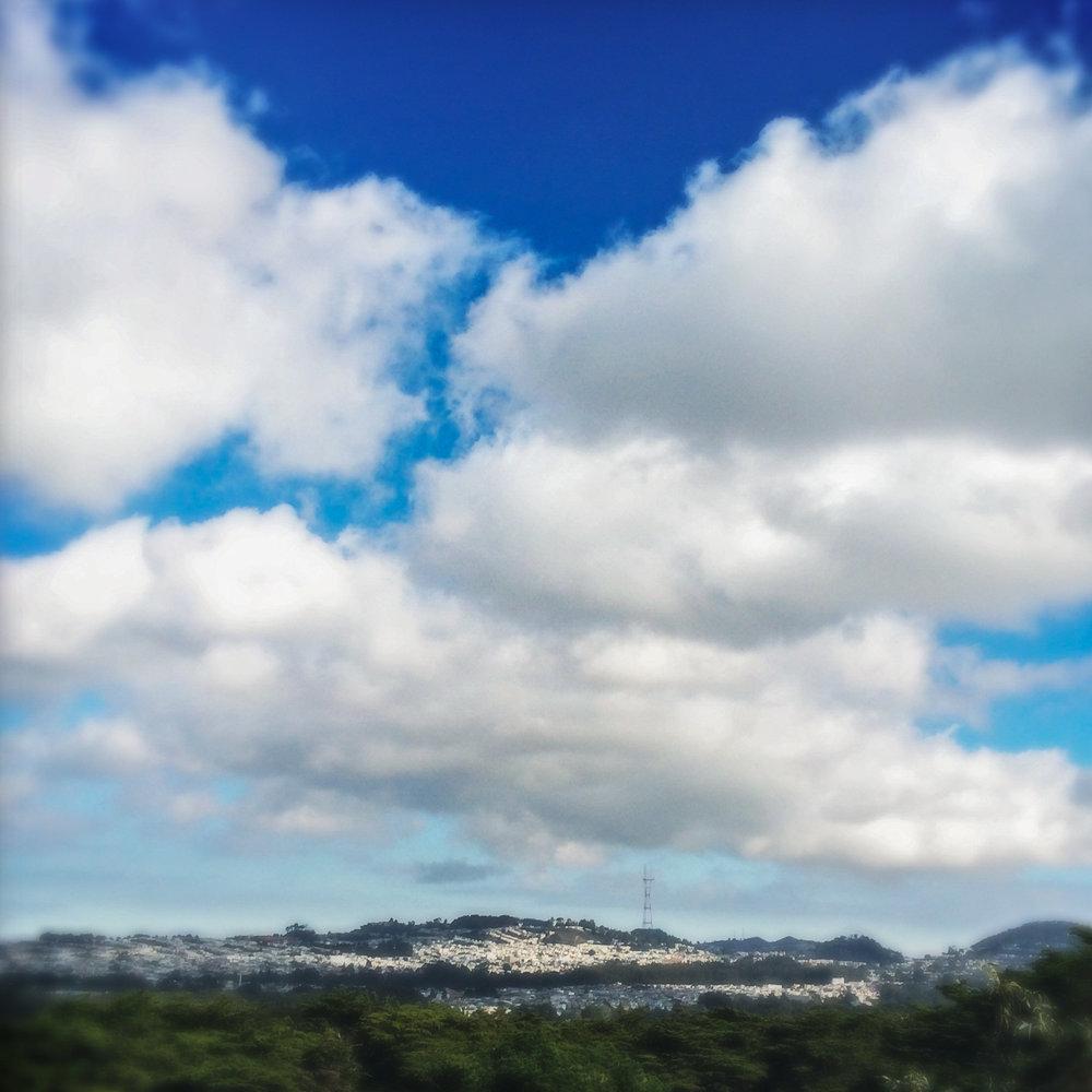 SF Sky III