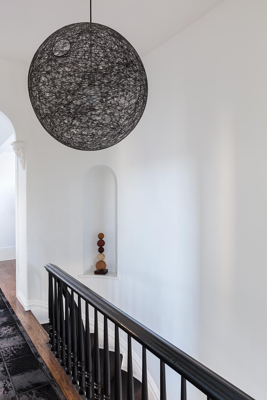 Trionfi Interiors
