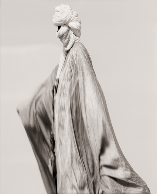 Nobleman, © 2007