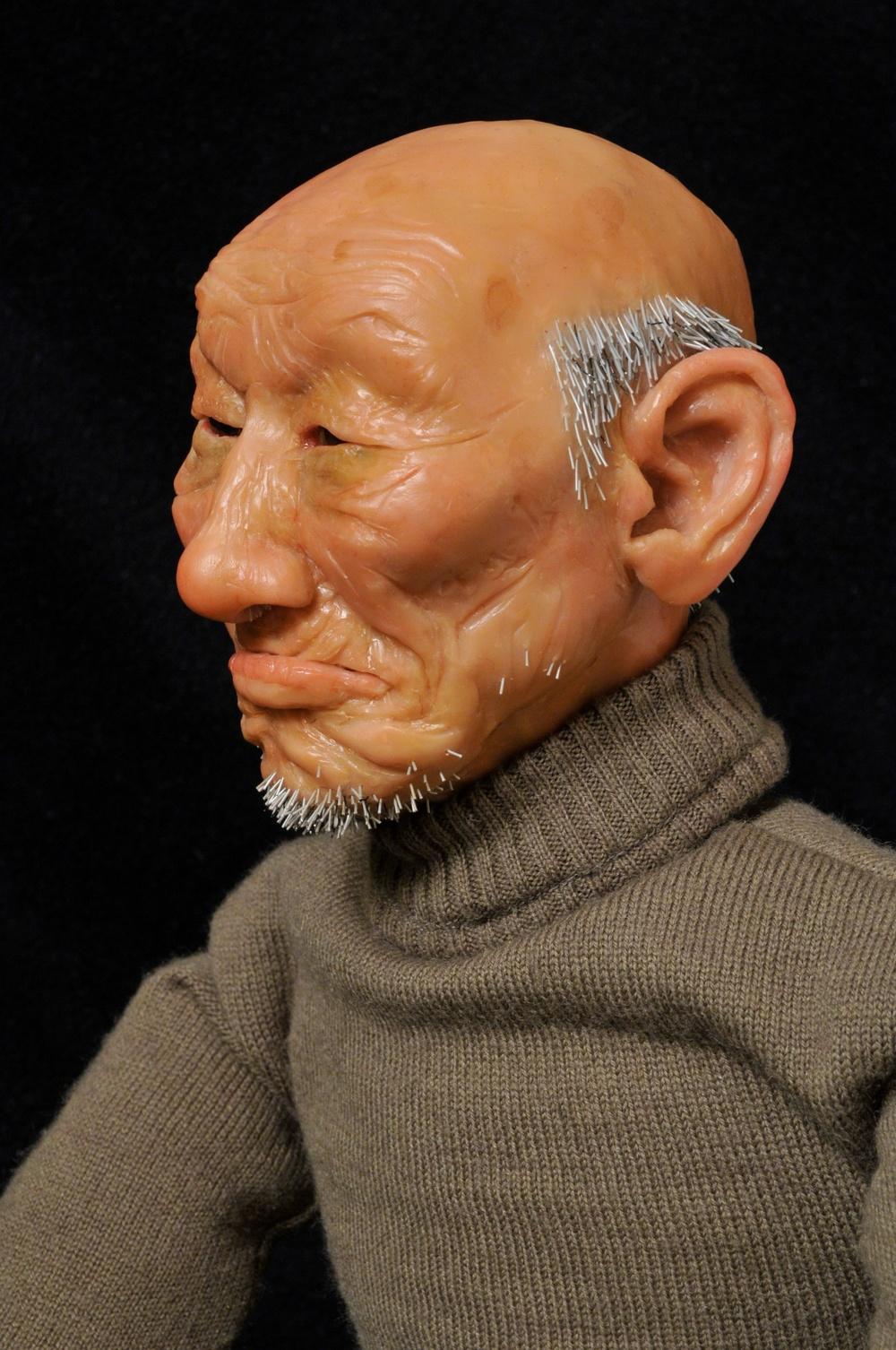 Image 6 Yoshi Profile.jpg