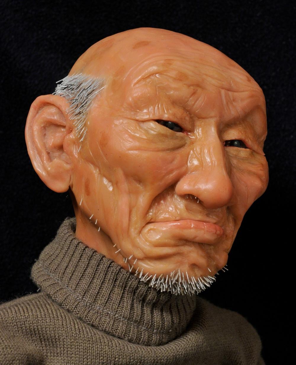 Image 7 Yoshi Face - Version 2.jpg