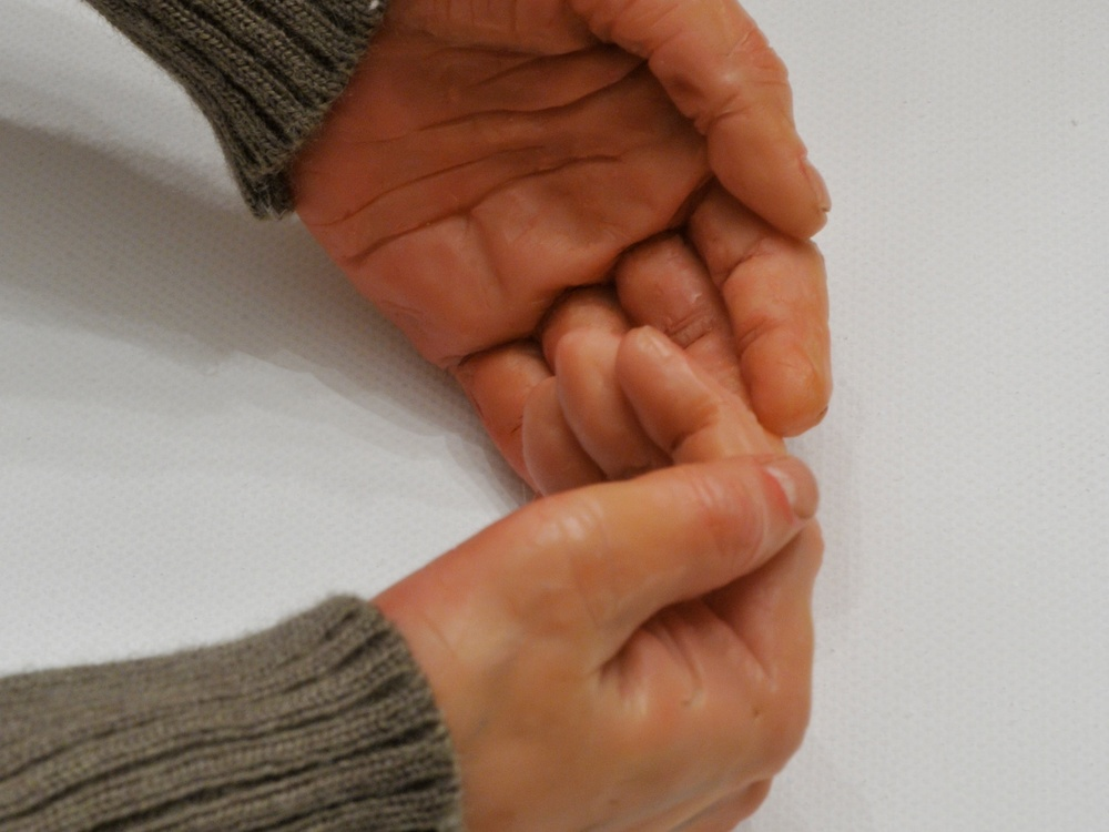 Image 8 Yoshi Hands.jpg
