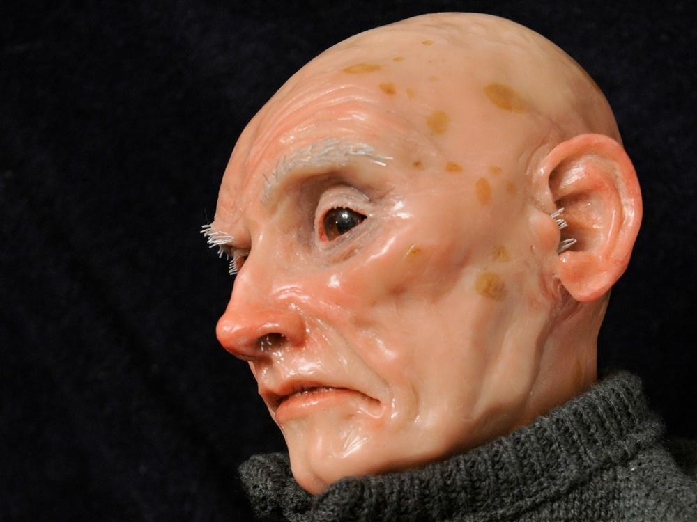 Image 2 Winston Profile.jpg
